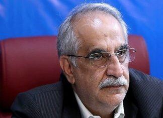 Massoud Karbasian