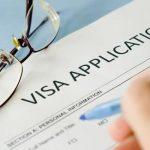 القنصلية الامريكية في اسطنبول تلغي منح الطلاب الايرانيين تأشيرات الدخول