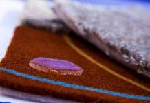 تولید عایقهای حرارتی با فناوری نانو