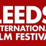 مشاركة 3 أفلام إيرانية قصيرة في مهرجان انجلترا السينمائي