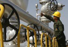 ایران و روسیه در توسعه ۱۰ میدان نفت و گاز همکاری خواهند کرد