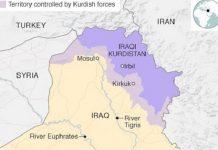 """دبلوماسية ايران العسكرية؛ الى الأمام لتشكيل """"سنتو"""" جديد"""