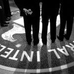 تله سازمان سیا برای جذب دانشمندان اتمی ایران