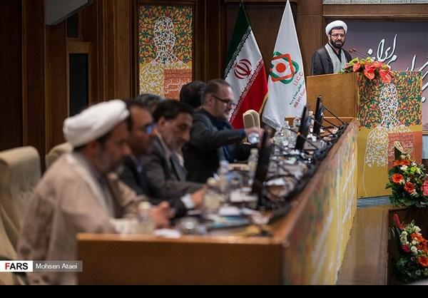 طهران تحتضن المؤتمر الدولي الرابع للعلوم الانسانية والاسلامية 5