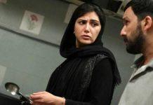 إنتخاب فیلم إیراني کأفضل فیلم في مهرجان بـ كوريا الجنوبية