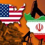 قانون «کاتسا» چیست و چرا برنامه توسعه و آبادانی ایران را نشانه گرفته است؟