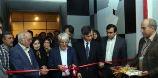 جامعة التعليم الفني والمهني تتعاون مع كوريا الجنوبية