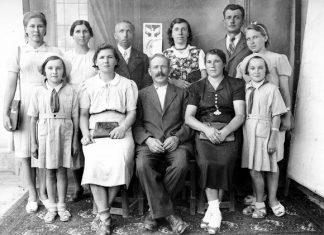 پناه جویان لهستانی به ایران، بعد از 50سال در قاب تصویر