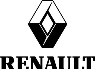 ارتفاع صادرات شركة رينو الى ايران بنسبة 83 بالمائة