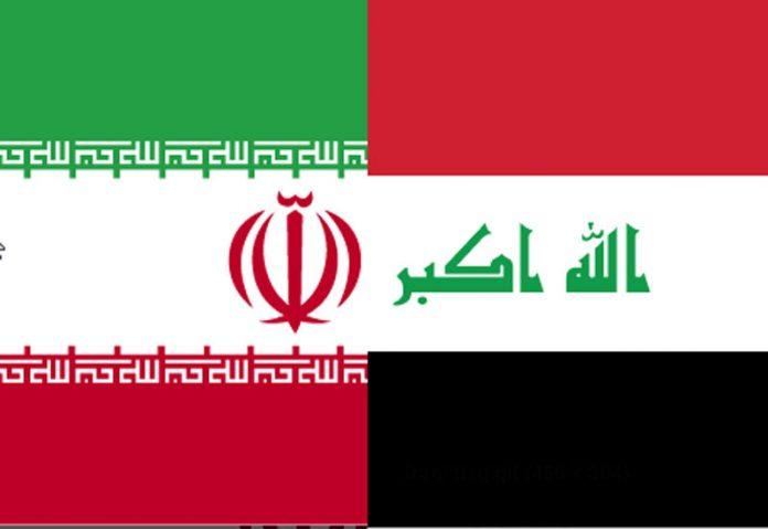 تدشين قنصلية عراقية في ايلام