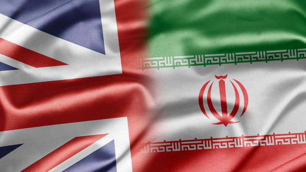 UK Debt to Iran Has Nothing to Do with Release of Jailed Criminals: Defence Ministry