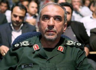 عبدالله عراقي
