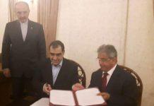 صادرات داروهای ایرانی به عمان