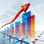 ارتقاء الاقتصاد الايراني 7 مراتب على المستوي العالمي