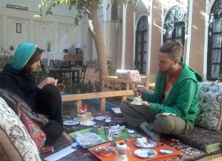 یزد، اصفهان و فارس؛ سه ضلع مثلث گردشگری ایران