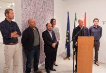برگزاری نمایشگاه عکس «سفر به پرشیا» در اسپانیا