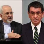 Japan Expresses Support for Iran Nuclear Deal