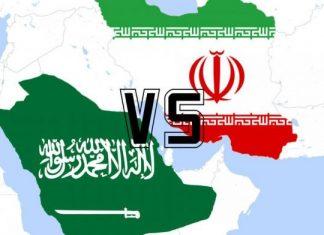 قريبا .. افتتاح مكتب حماية المصالح الايرانية في السعودية