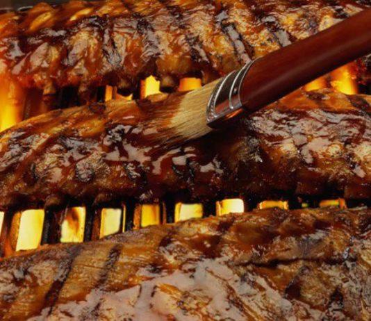 Kebab iraní