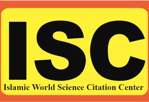 Islamic World Science Citation Centre