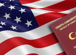 ترکیه اقدام اخیر آمریکا را تلافی کرد