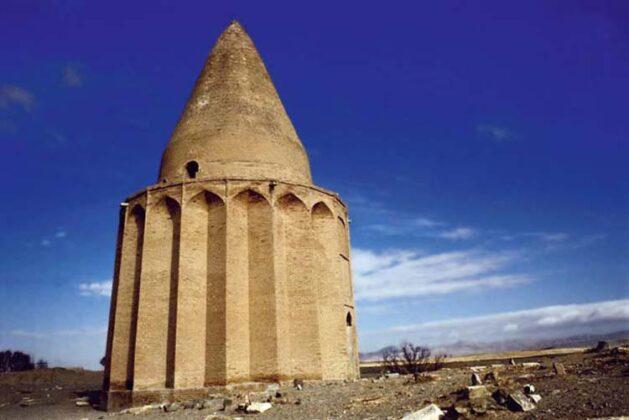 Hamadan province 13