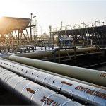 ايران .. تصدير 12 مليون مترمكعب من الغاز الى بغداد يوميا