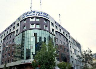 صفقات بورصة السلع الايرانية تتجاوز 275 مليون دولار في إسبوع