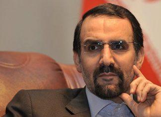 حجم التبادل الاقتصادي بين ايران وروسيا سيرتفع الى 10 مليارات دولار سنويا