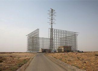 عسكري ايراني .. نوفرغطاء جوي كامل لزيارة الاربعين