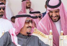 كاتب ايراني .. هل السعودية مقبلة على حرب جديدة في المنطقة؟