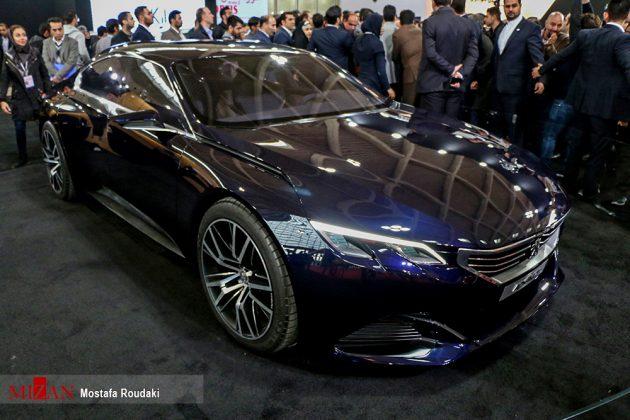 Car exhibition 29