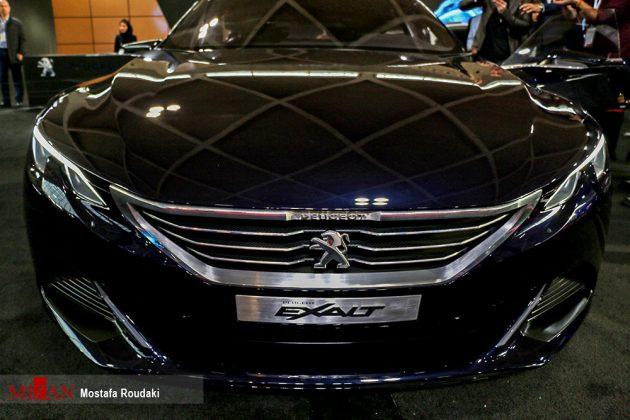 Car exhibition 23