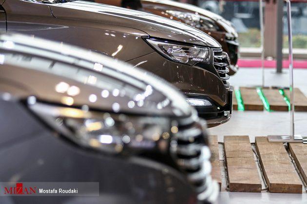 Car exhibition 19