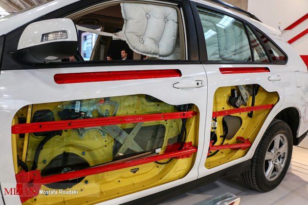 Car exhibition 17