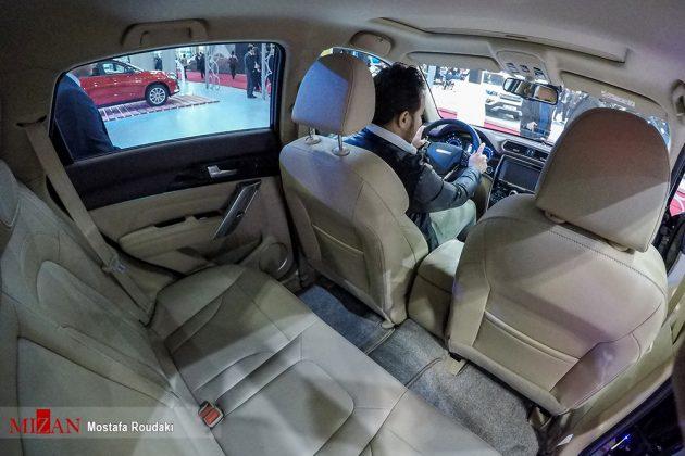 Car exhibition 3