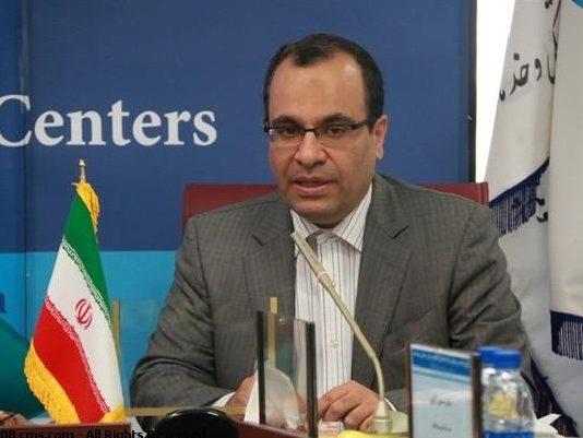 محسن اسدي لاري
