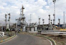 العراق يبحث مع ايران تصدير النفط الخام الي احد مصافيها