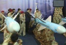 ادله عربستان درباره دخالت ایران در یمن کافی نیست