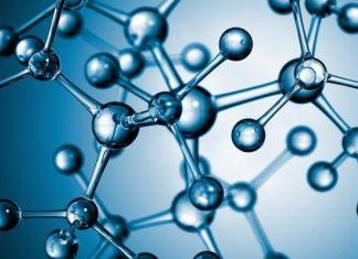 باحثون ایرانیون ینتجون دهانات بتقنیة النانو