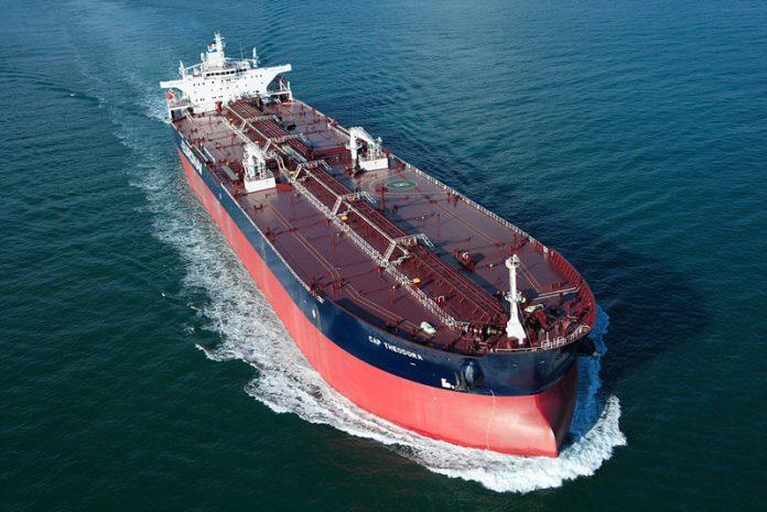 Estados Unidos presiona a los clientes de petróleo de Irán