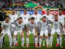 Iran to Shine in 2018 FIFA World Cup Russia: Italian Website