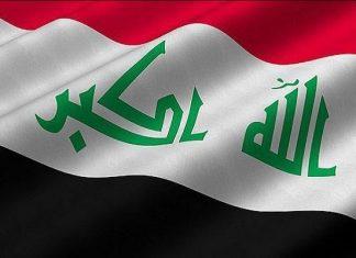 اربیل به رأی دادگاه عالی فدرال عراق احترام میگذارد