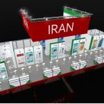 حضور شرکتهای دانشبنیان ایرانی در نمایشگاه تجهیزات پزشکی آلمان