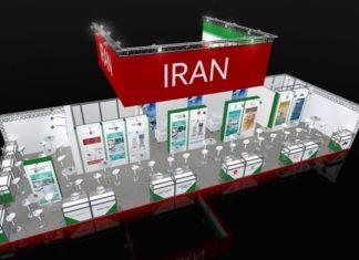 شركات معلوماتية ايرانية تشارك في معرض المانيا للمعدات الطبية