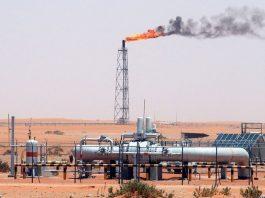 ایران .. تصدير أكثر من 1.2 ملیار مترمكعب من الغاز الى العراق