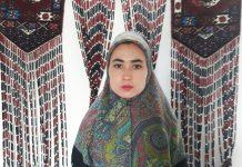 Irán nombra a una mujer suní como Gobernadora Local