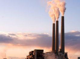 Irán produce nanoabsorbentes para reducir la emisión de gases de efecto invernadero
