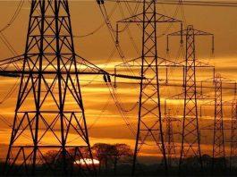 الیابان تستثمر المليارات في مجال صناعة الطاقة الكهربائية في ايران