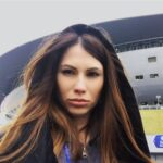Football Int'l Language for All: World Cup Draw Hostess